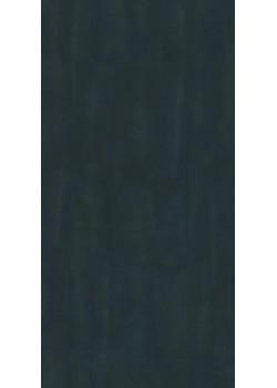 Керамогранит Italon Surface Cristallo 60x120 Lux