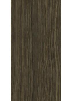 Керамогранит Italon Surface Eramosa 60x120 Lux