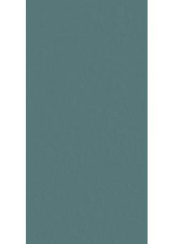 Керамогранит Italon Surface Ocean 60x120 Cer