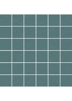 Мозаика Italon Surface Ocean Mosaico 30x30 (5x5)