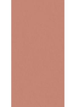 Керамогранит Italon Surface Scarlet 60x120 Cer