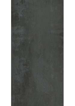 Керамогранит Italon Surface Steel 60x120