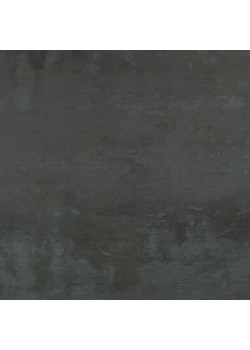 Керамогранит Italon Surface Steel 60x60