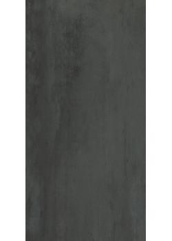 Керамогранит Italon Surface Steel 80x160