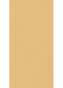 Керамогранит Italon Surface Sun 60x120 Cer