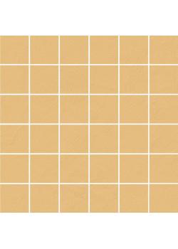 Мозаика Italon Surface Sun Mosaico 30x30 (5x5)