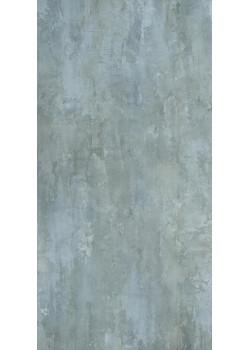 Керамогранит Naxos Pictura Aquileia 60x120 Soft