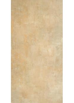 Керамогранит Naxos Pictura Canosa 60x120 Soft