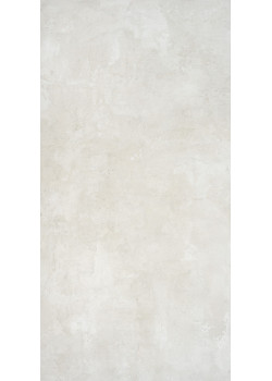 Керамогранит Naxos Pictura Luni 60x120 Soft