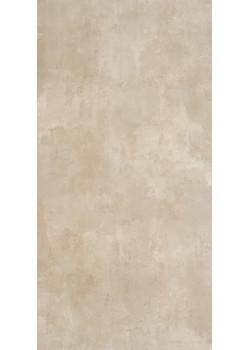 Керамогранит Naxos Pictura Tivoli 60x120 Nat