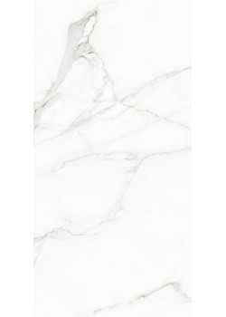 Керамогранит Naxos Rhapsody White Beauty 60x120 Lev