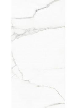 Керамогранит Naxos Rhapsody White Beauty 60x120 Nat