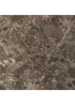 Керамогранит Orinda Emperador Glossy 60x60