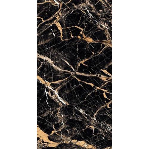Керамогранит Orinda Marquina Gold Glossy 120x60