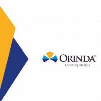 Orinda Tiles