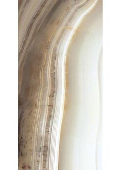 Керамогранит REX Alabastri Bamboo 120x60 Lap