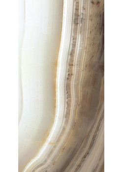 Керамогранит REX Alabastri Bamboo 180x80 Lap