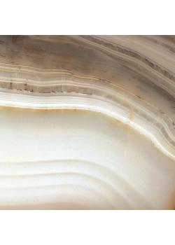 Керамогранит REX Alabastri Bamboo 80x80 Lap
