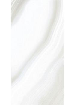 Керамогранит REX Alabastri Madreperla 120x60 Lap