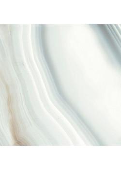 Керамогранит REX Alabastri Smeraldo 80х80 Lap