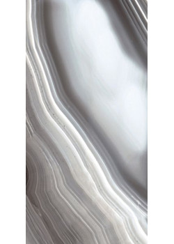 Керамогранит REX Alabastri Zaffiro 120x60 Lap