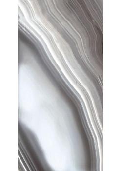 Керамогранит REX Alabastri Zaffiro 180x80 Lap