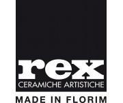 Rex Ceramiche