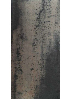Керамогранит Tau Corten B 60x30 Ret