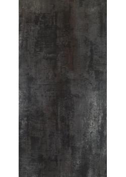 Керамогранит Tau Corten B 90x45 Ret
