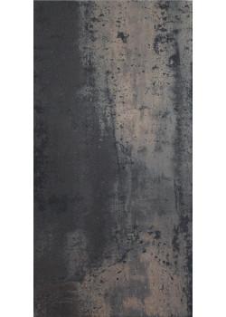 Керамогранит Tau Corten B 120x60 Ret