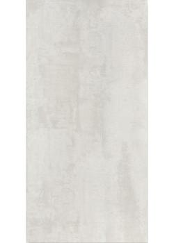 Керамогранит Tau Corten Blanco 120x60 Ret