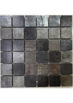 Мозаика Tau Corten B 30x30 (5x5)