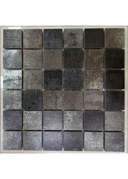 Мозаика Tau Corten A 30x30 (5x5)