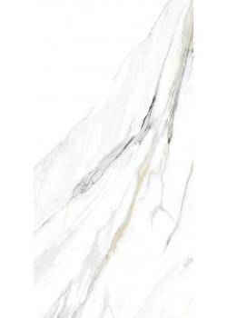 Керамогранит Tau Emporio Calacatta 120x60 Pulido