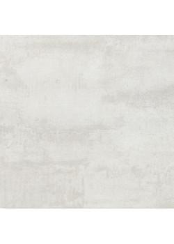 Керамогранит Tau Corten Blanco 45x45