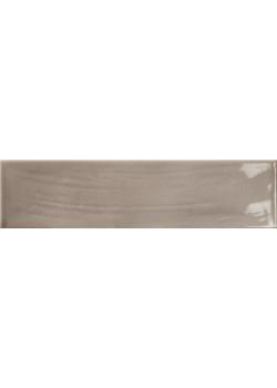Плитка Tau Maiolica Tan 7.5x30 Gloss