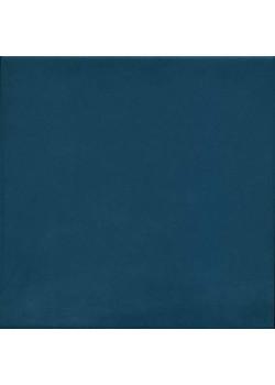 Плитка Vives 1900 Azul 20x20
