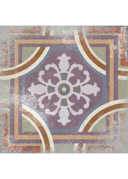 Плитка Vives 1900 Comillas 20x20 (21 Рисунок)