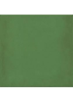 Плитка Vives 1900 Verde 20x20