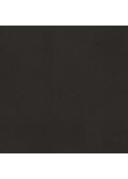 Керамогранит Vives Alameda-R Antracita 20x20