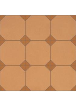 Плитка Vives Carron Natural 31.6х31.6