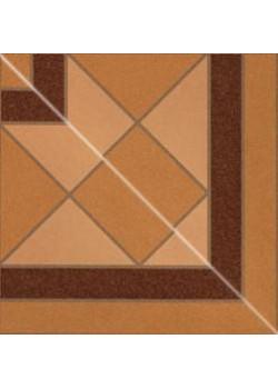 Плитка Vives Cantonera Basildon Natural 15.8x15.8 (Угол)