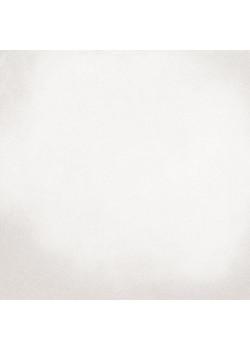 Плитка Vives Barnet Blanco 31.6х31.6