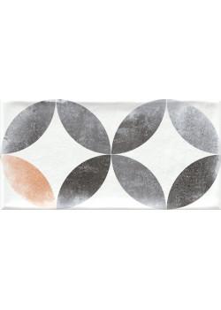 Плитка Vives Amhara Multicolor 10x20 (Несколько рисунков)