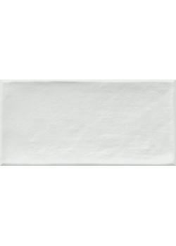 Плитка Vives Etnia Blanco 10x20