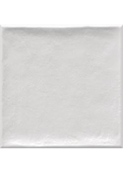 Плитка Vives Etnia Blanco 13x13