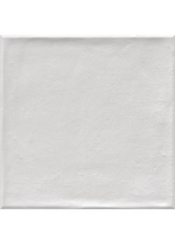 Плитка Vives Etnia Blanco 20x20