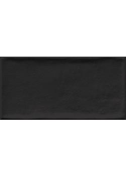Плитка Vives Etnia Negro 10x20