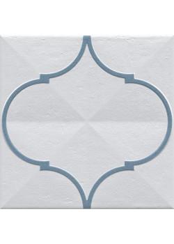 Плитка Vives Oromo Cielo 20x20