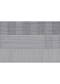 Плитка Vives Kaika Gris 23x33.5 (Несколько рисунков)